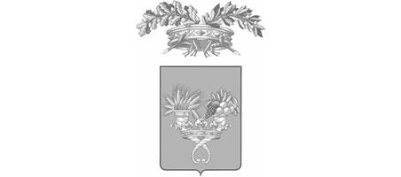 Logo Partner Provincia di Caserta
