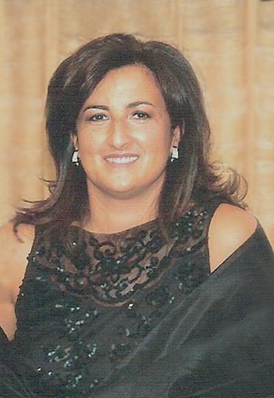 Cristina Masotti
