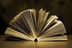 Comment savoir à combien d'exemplaires un livre a été (ou sera) tiré ?