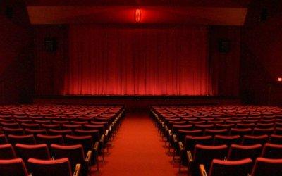 Je cherche des pièces de théâtre ayant pour thème la guerre de 14/18