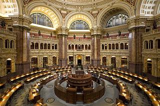Quel est le plus grand catalogue de bibliothèque du monde ?