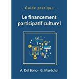 couverture du livre Financement participatif