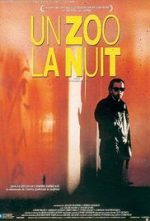 Je cherche le titre d'un film québécois, sorti en France entre septembre 1986 et septembre 1990, il se passait à Vancouver…