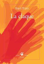 Je cherche des livres jeunesse sur deux thèmes : l'acceptation du corps et la violence éducative.