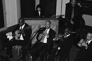 Quels sont les liens entre le jazz et les musiques savantes?