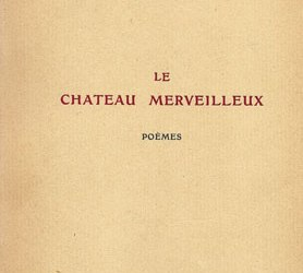 Pourriez-vous me conseiller un écrivain libanais francophone tombé dans le domaine du droit public (décédé avant 1967) ?