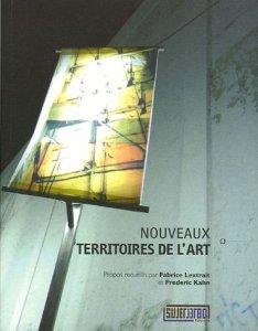couverture du rapport Lextrait