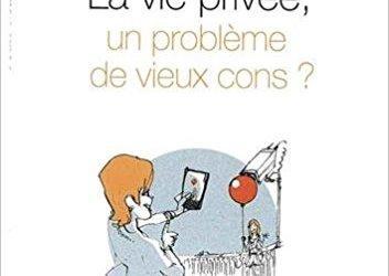 Quels sont les avantages et les inconvénients des TIC sur la vie privée ?