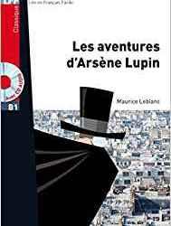 j'aimerais avoir une liste de livres faciles à lire pour un public adulte en situation d'illettrisme et pour un public français langue étrangère