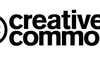 J'aimerais en savoir plus sur les Creative commons, leur histoire, comment les utiliser, quels liens avec les droits d'auteur «classiques»