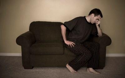 Rumination mentale et traitement
