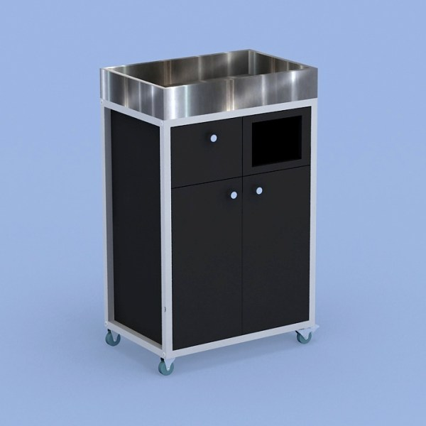 RochesterProductStylingCart_EUV-AJ-PC-01-24-110930