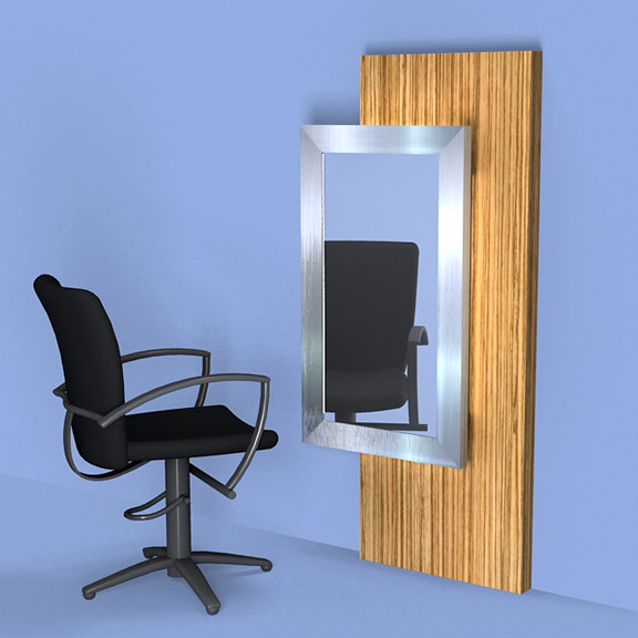 WindsorWallMirror_03_Oval_Zeb_SQ
