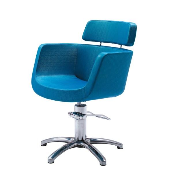 Eco Fun Salon Styling Chair