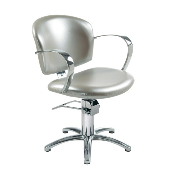 Globe Salon Styling Chair