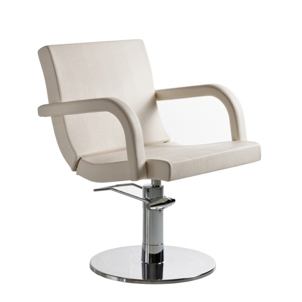 Relookage Salon Styling Chair