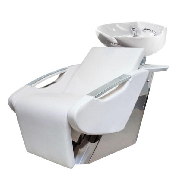 Zen Salon Shampoo Bowl