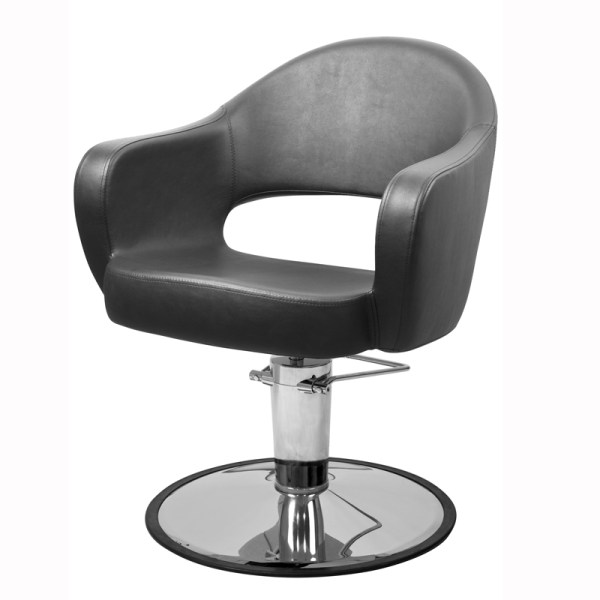 Colombina Styling Chair BK
