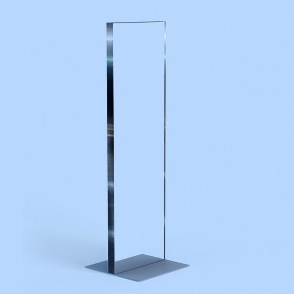 Jubilee Mirror