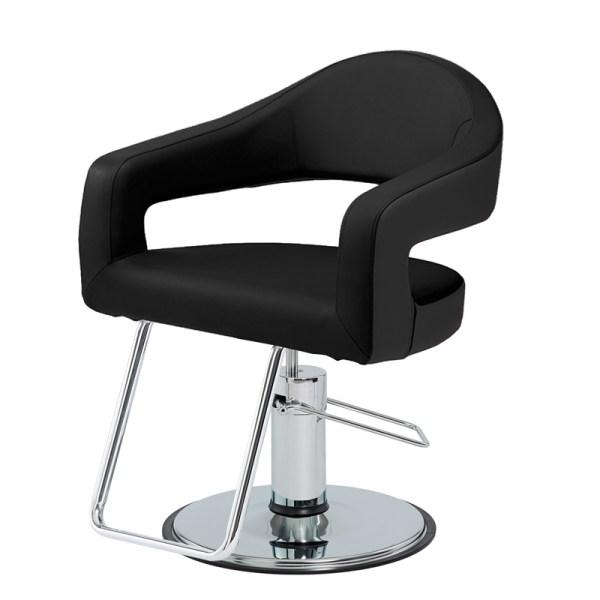 Knoll Salon Styling Chair