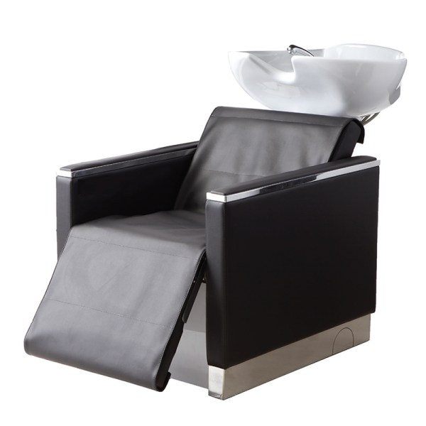 Revenge Plus Shampoo Chair