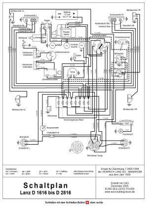 Hella Wiring Diagram  Auto Electrical Wiring Diagram