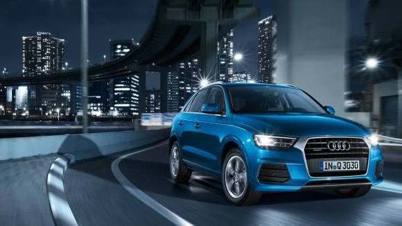 2015-audi-q3-facelift-revealed-with-fresh-looks-and-engines-video-photo-gallery_15