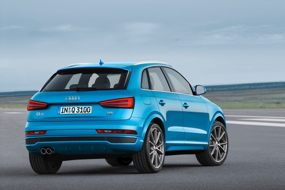 2015-audi-q3-facelift-revealed-with-fresh-looks-and-engines-video-photo-gallery_5