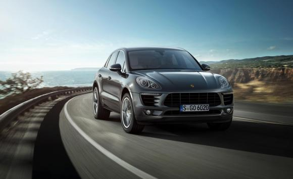2015-porsche-macan-s-diesel-photo-575485-s-1280x782