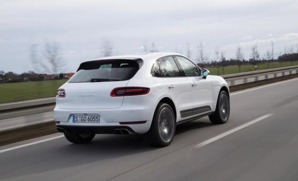 2015-porsche-macan-turbo-photo-575593-s-1280x782
