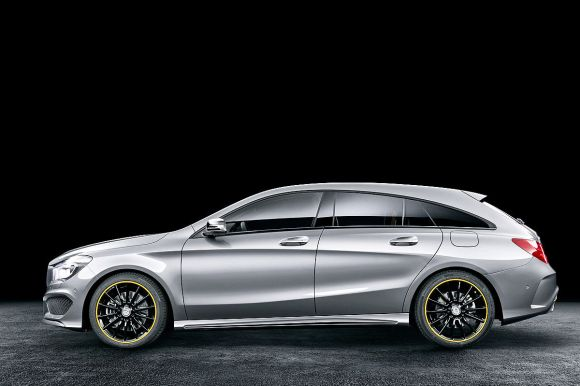 Mercedes-CLA-Shooting-Brake-2015-Vorstellung-1200x800-75ff9475fe9be08c