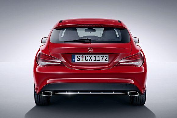 Mercedes-CLA-Shooting-Brake-2015-Vorstellung-1200x800-7afddc370c6bae0a