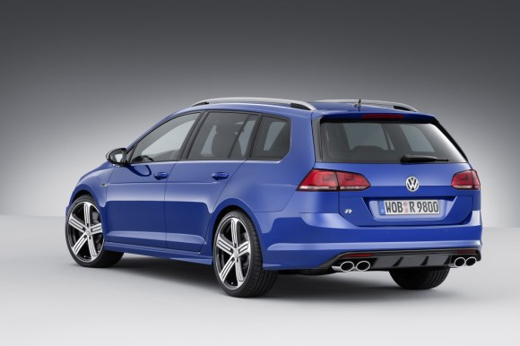 VW-Golf-R-Variant-002