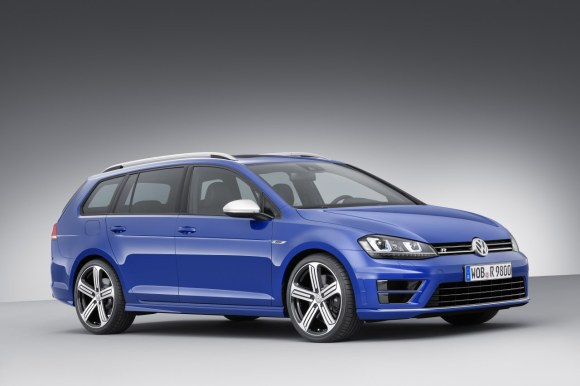 VW-Golf-R-Variant-003