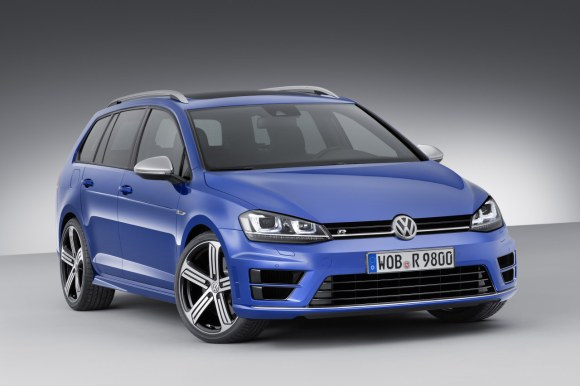 VW-Golf-R-Variant-006