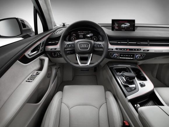 Audi-Q7-New-2016-20