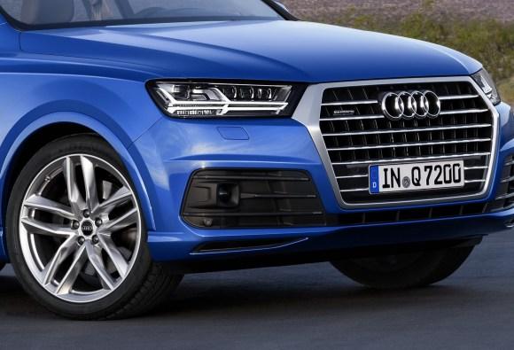 Audi-Q7-New-2016-22