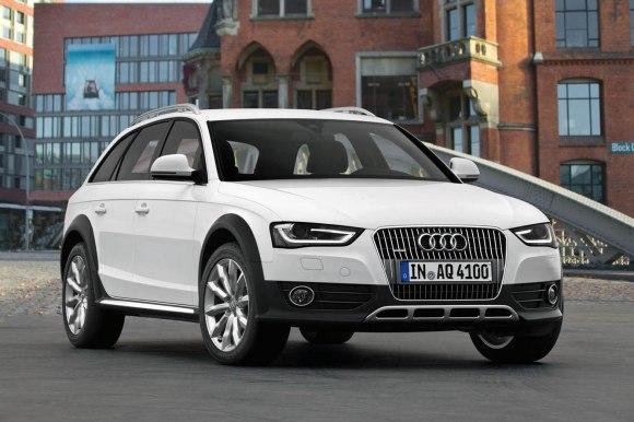 Audi_A4_Allroad_Quattro_003