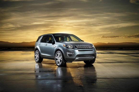 LR-Discovery-Sport-3