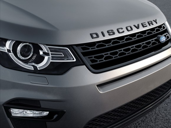 LR-Discovery-Sport-40