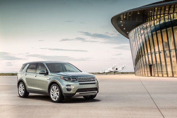 LR-Discovery-Sport-7