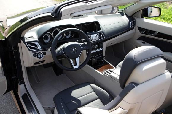 2014-mercedes-e-class-cabrio-19-1