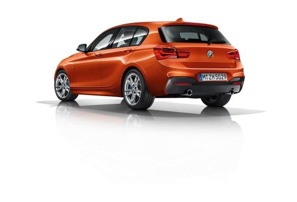 2015-BMW-M135i-2