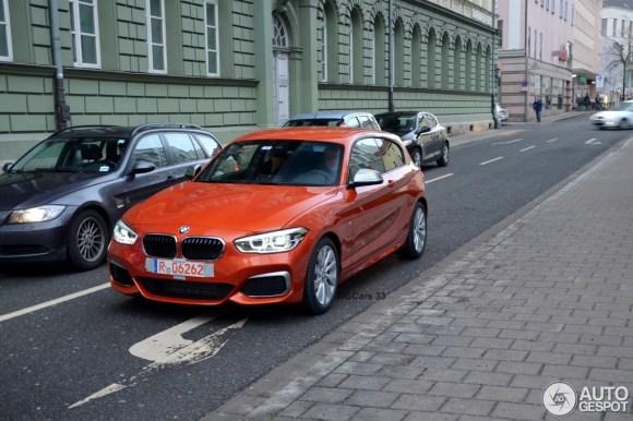2015-BMW-M135i-6