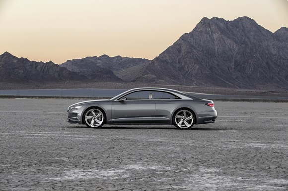Audi-Prologue-13Concept