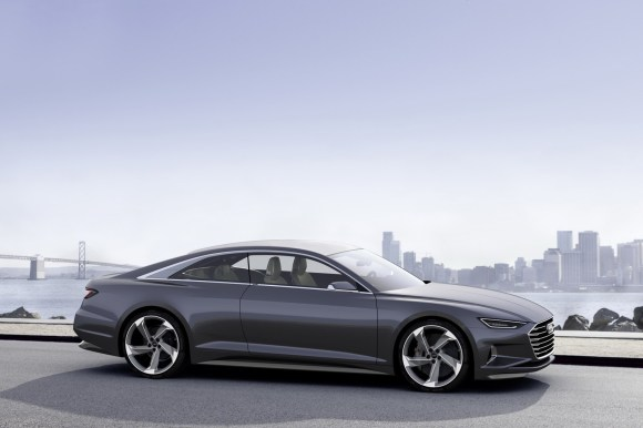 Audi-Prologue-2Concept