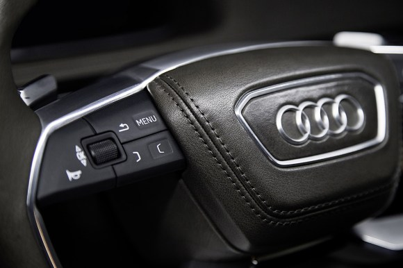 Audi-Prologue-37Concept