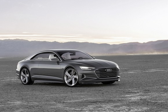 Audi-Prologue-8Concept