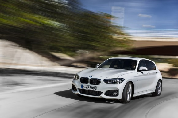 BMW-1-Series-Facelift-15