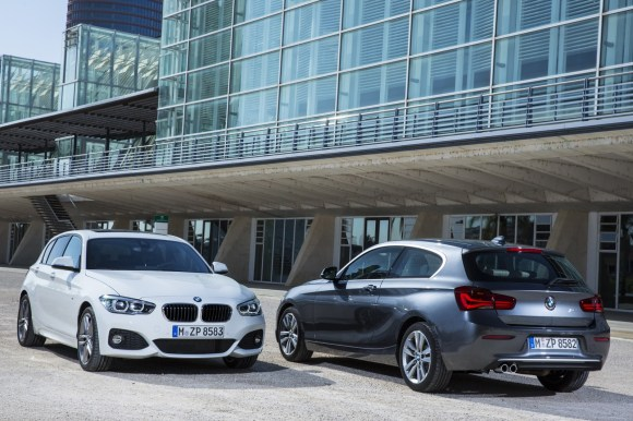 BMW-1-Series-Facelift-2